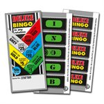 DELUXE BINGO 6 X $100 LUCKY ENVELOPES