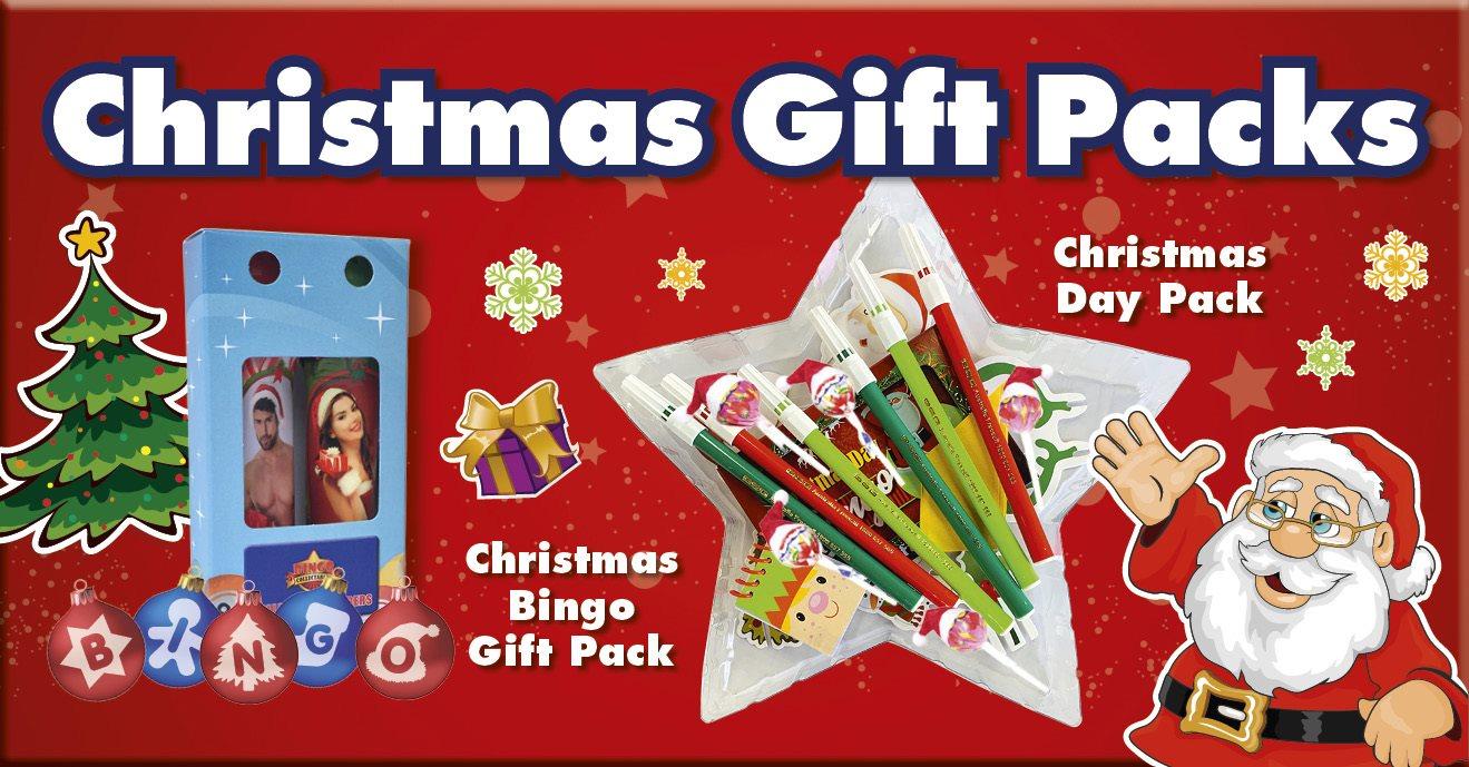 Advert_Christmas Gift Packs
